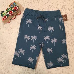 Tea Collection Cruiser Shorts